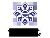 انجمن صنفي کسب و کارهاي اينترنتي